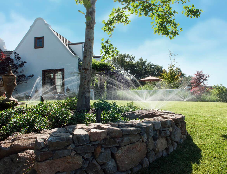 hortek urejanje okolja svetovanje namakalni sistemi - storitev namakalni sistemi