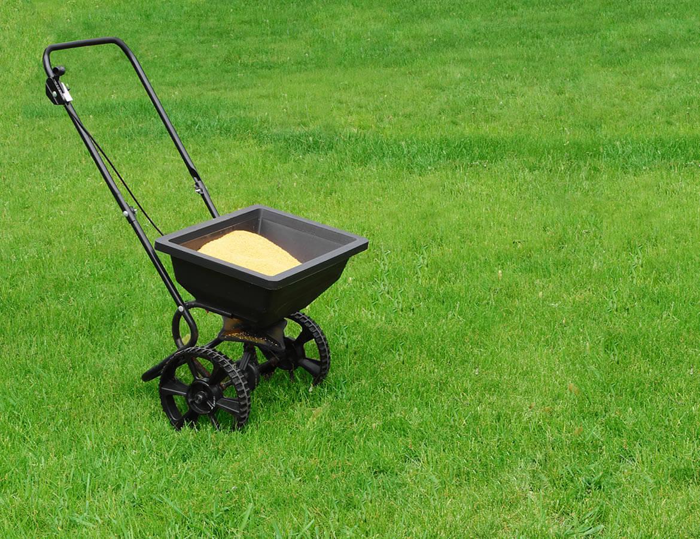 hortek urejanje okolja svetovanje namakalni sistemi - storitev vzdrževanje in obnova zelenic