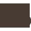 hortek ikona partnerji urejanje okolja namakalni sistem johnn deere