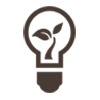 hortek ikona partnerji urejanje okolja namakalni sistem ograje mihelic