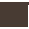 hortek ikona partnerji urejanje okolja namakalni sistem travica