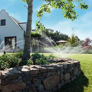 hortek urejanje okolja svetovanje namakalni sistemi - storitev namakalni sistemi 300x300